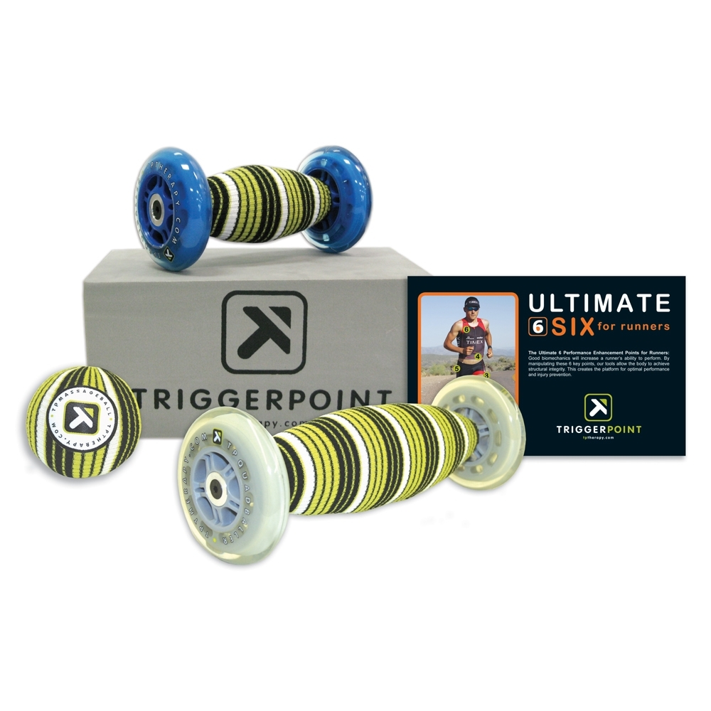trigger-point-kit-ultimate-6